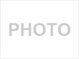 Фото  1 Плиты ленточных фундаментов ФЛ 12-24-2 285121